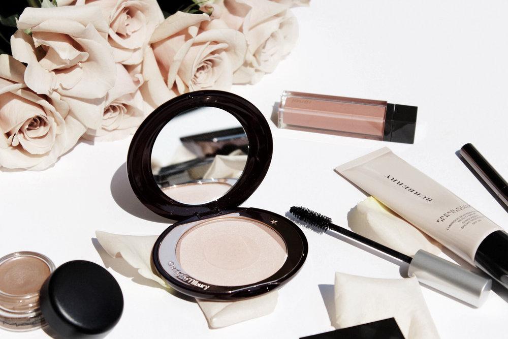 makeup flatlay.jpg