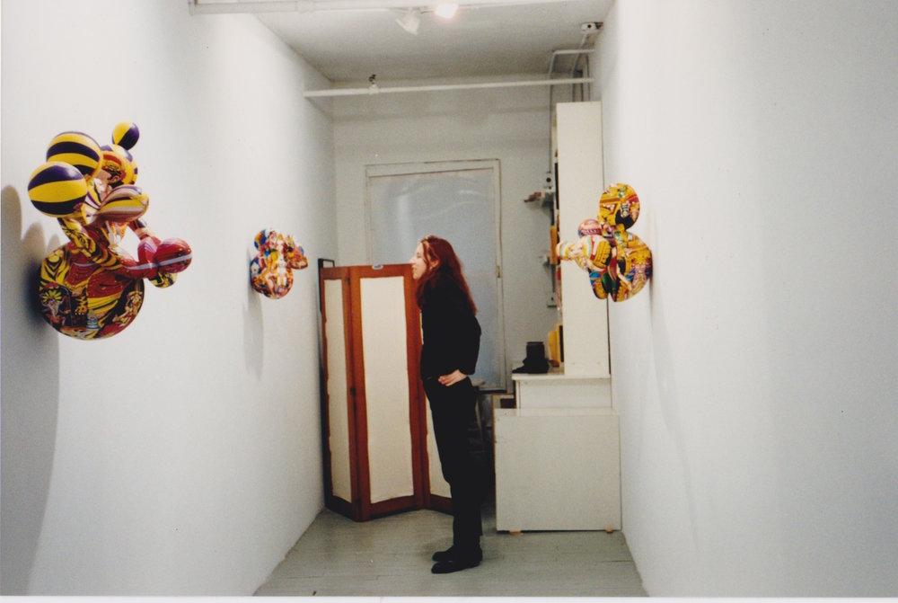 1997 01_03 - 25 JillLevine 5.jpeg