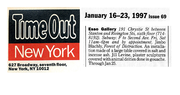 1997_01_TimeOutlisting copy.jpg