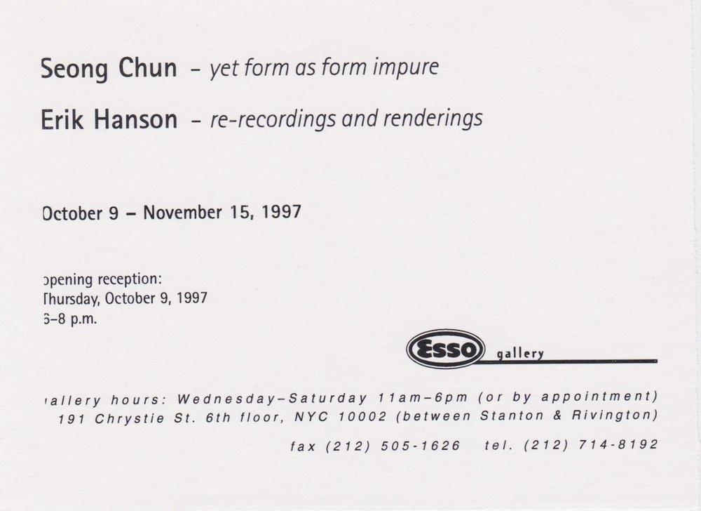 00 1997 10_09 ChunHanson.jpeg