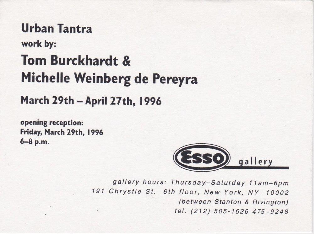 1996 03_29 Urban Tantra.jpeg