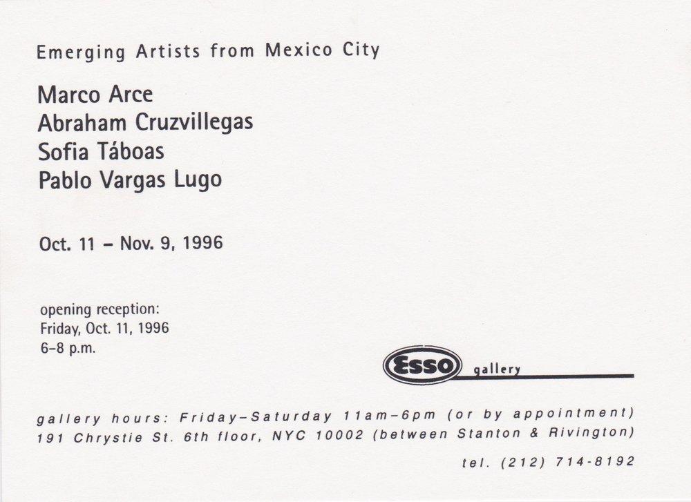 1996 10_11 - 11_09 Mexico.jpeg