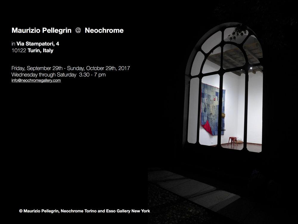 Maurizio Pellegrin at Neochrome Reminder.jpg