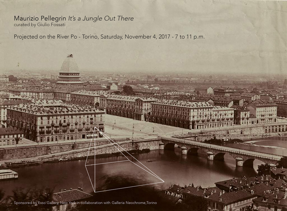 1893?_GiovanniBattistaMaggi_Torino 2 copy.jpg