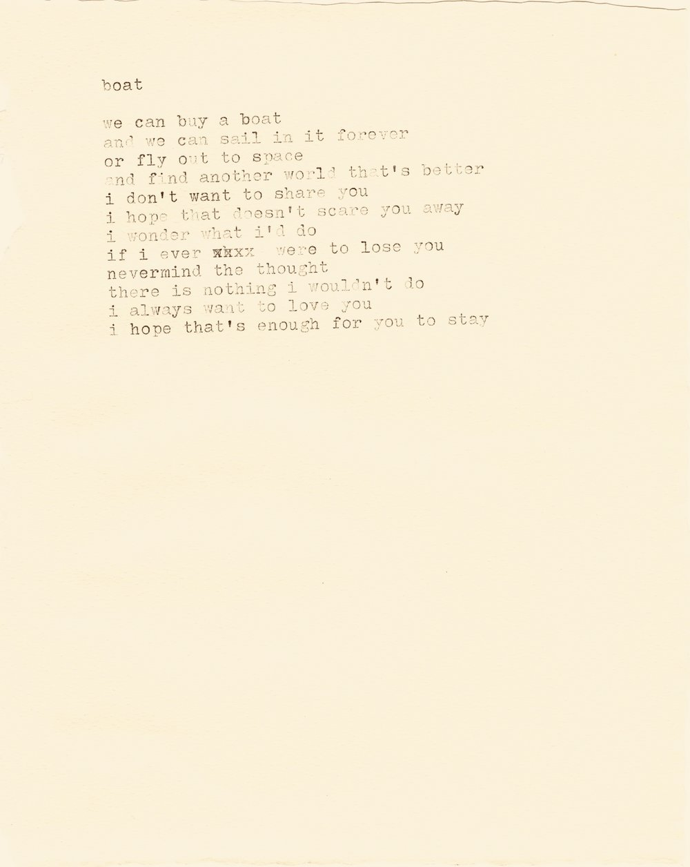 boat lyrics typewriter.jpg
