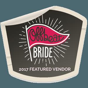 vendor-badge-gray.png