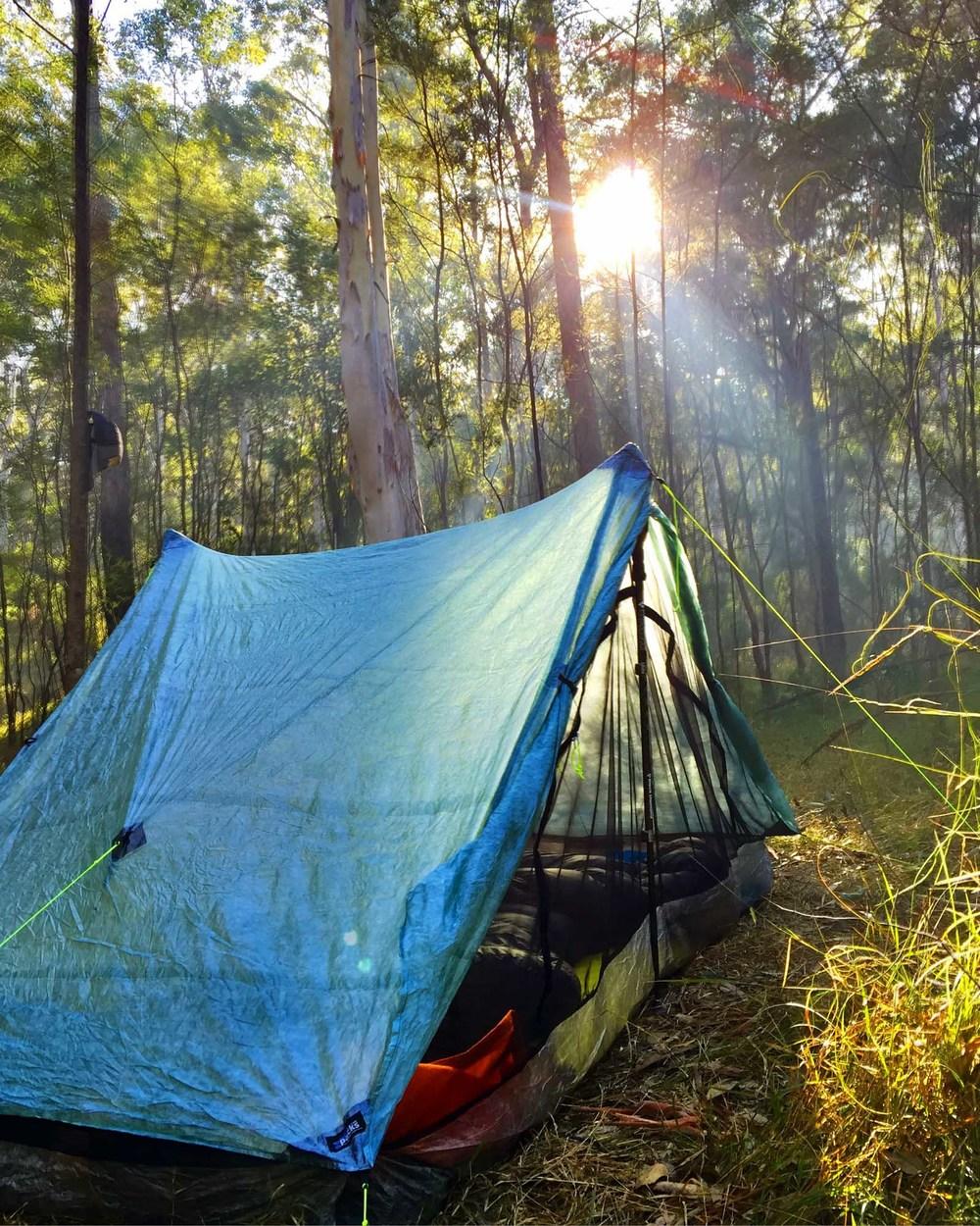 acacia-flats-campsite-16.jpg