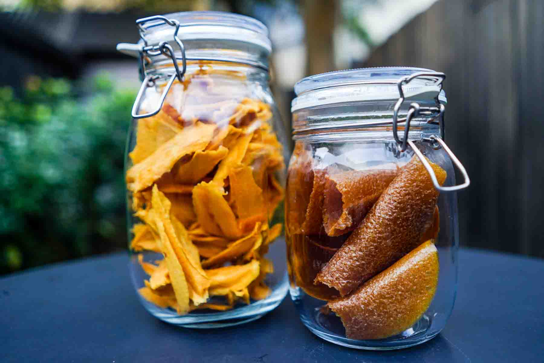 How To Make Dried Mango & Mango Fruit Leather Food Outdoor Appetite How To  Make Dried
