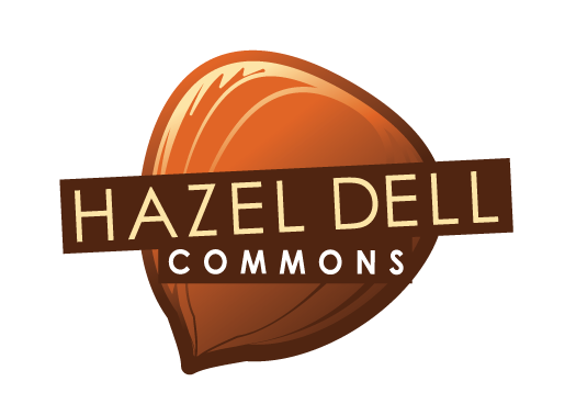 Hazel Dell Commons