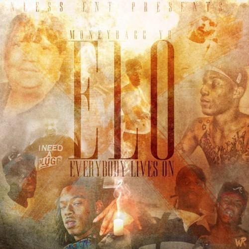ELO (Everybody Lives On)