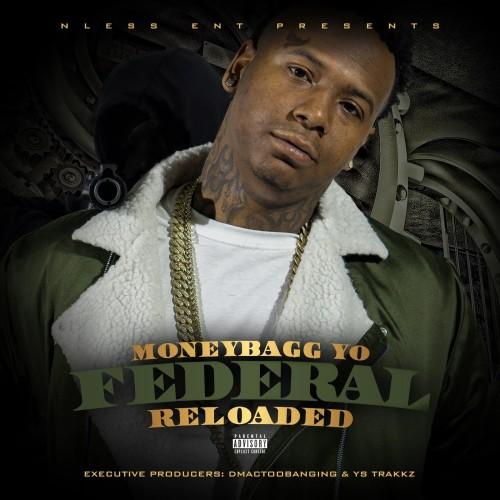 Federal Reloaded