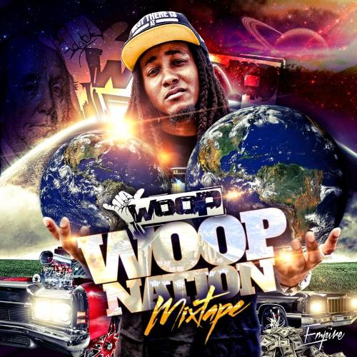 Woop Nation