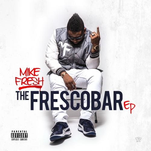 The Frescobar