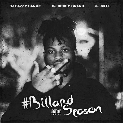 Billard Season