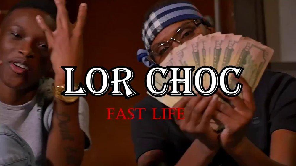 choc fastlife.jpg