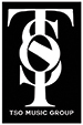 TSO logo small.jpg