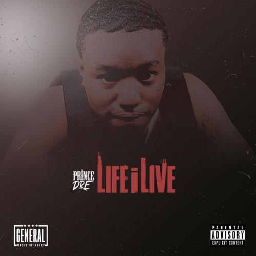 Life I Live