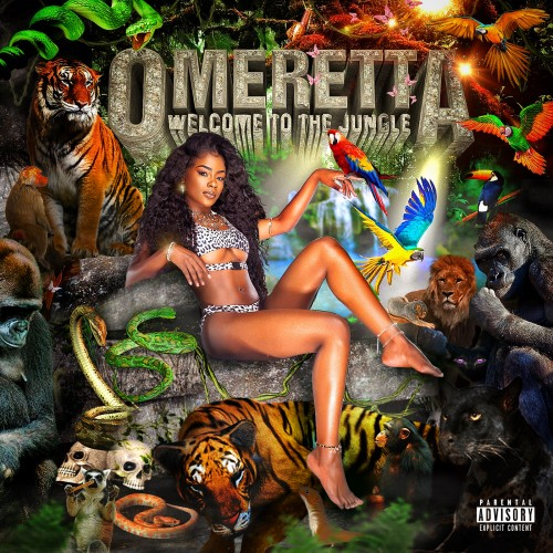 omeretta welcome to the jungle.jpg