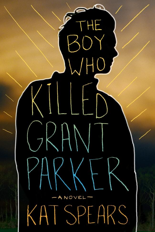 boy who killed grant parker.jpg