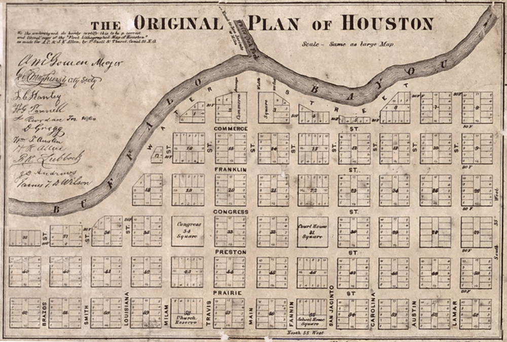 Original Plan of Houston.jpg