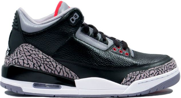 air-jordan-3-retro-black-cement-2011.jpg