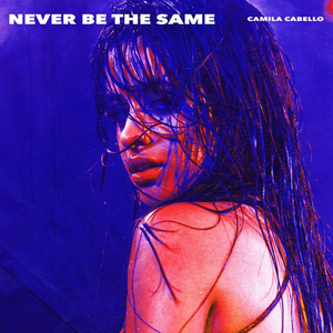 Never_Be_the_Same_(Official_Single_Cover)_by_Camila_Cabello.png