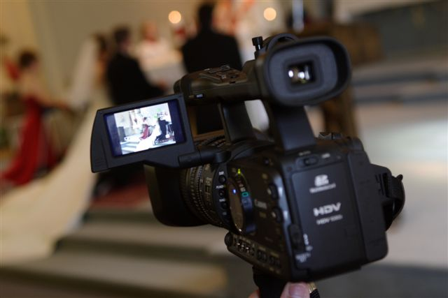 Wedding-Videography-2.jpg