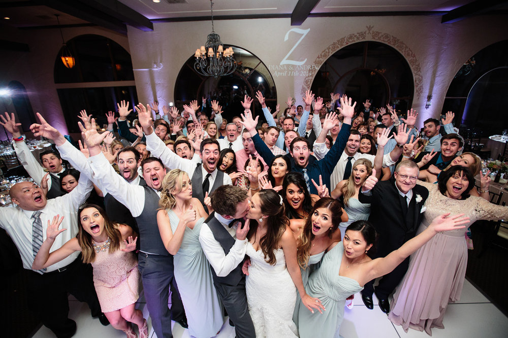 Best-Orange-County-Wedding-DJ.jpg