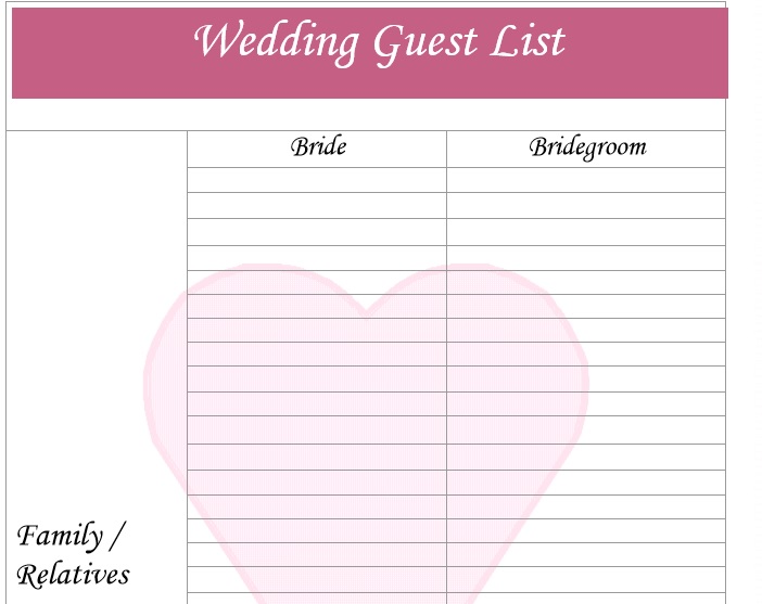 Wedding-Guest-List-Template-1.jpg