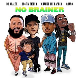No-Brainer-DJ-Khaled.jpg
