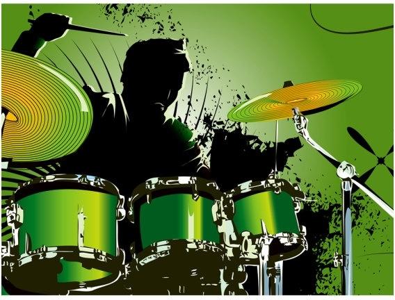 fine_drum_03_vector_160841.jpg
