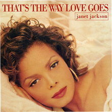 Janet_Jackson_That's_the_Way_Love_Goes.png