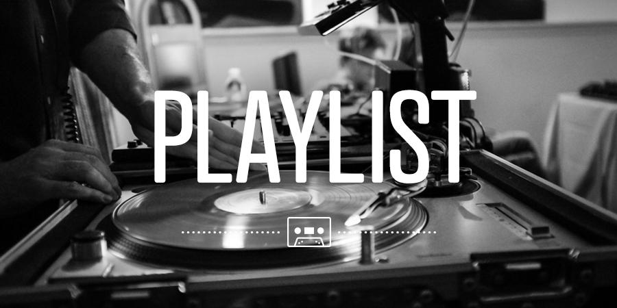 CM-Playlist-1.jpg