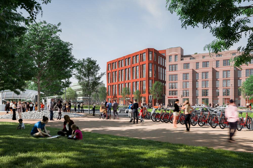 1825#HSP_Metro Plaza_07.jpeg