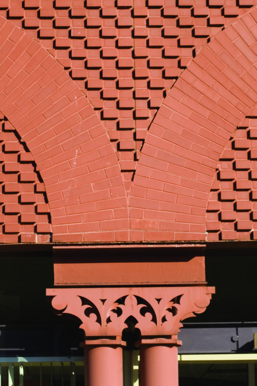 Brick detail (V)_MG_2086.jpg