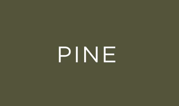 FB_Color_Pine.jpg