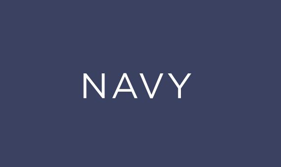 FB_Color_Navy.jpg
