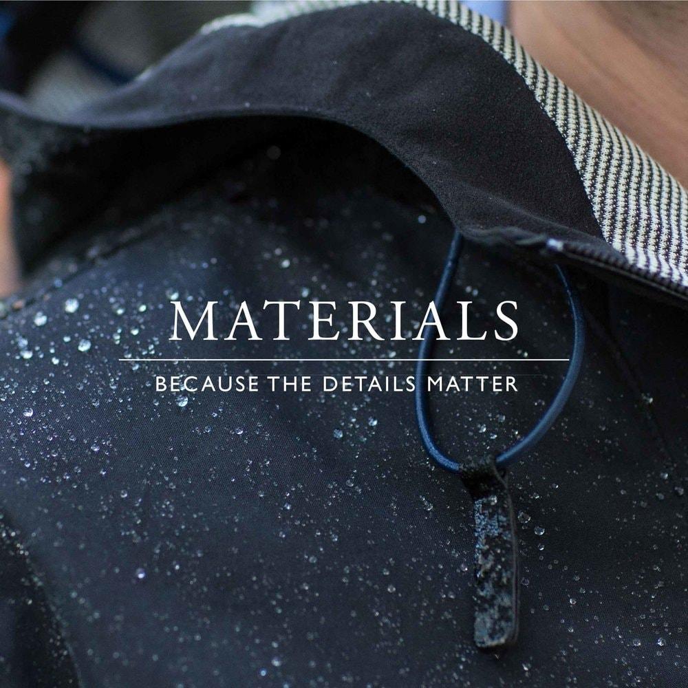 Materials-01.jpg