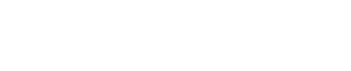 Professional IELTS Tutoring