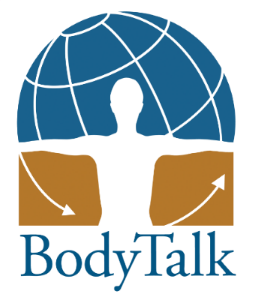 Member of the  International BodyTalk Association  - practitioners in over 50 countries worldwide