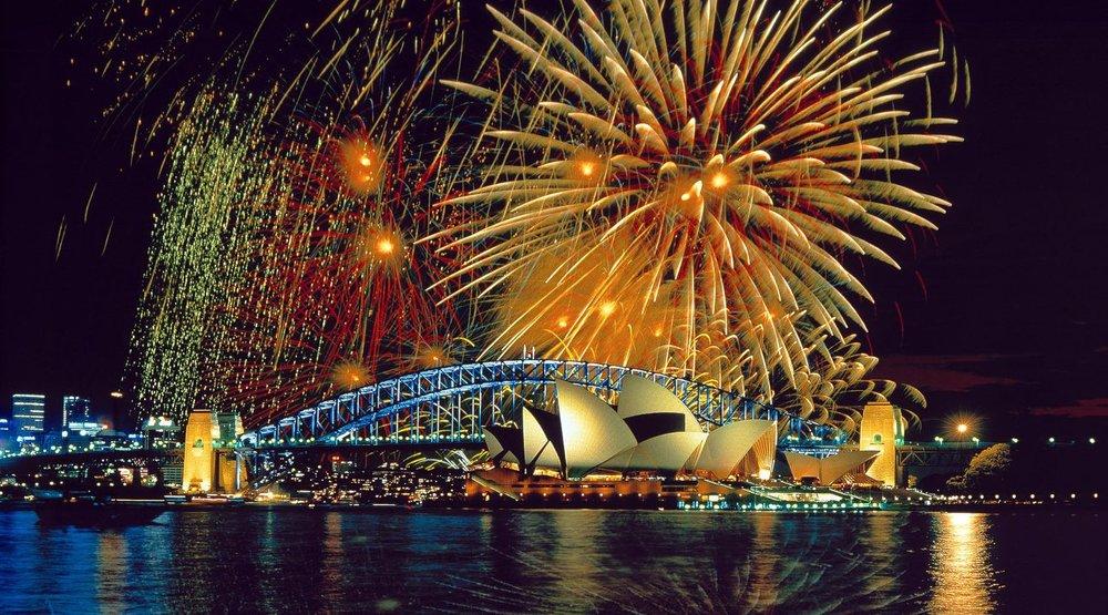 Sydney-Fireworks-Wallpapers-1300-1300x722.jpg