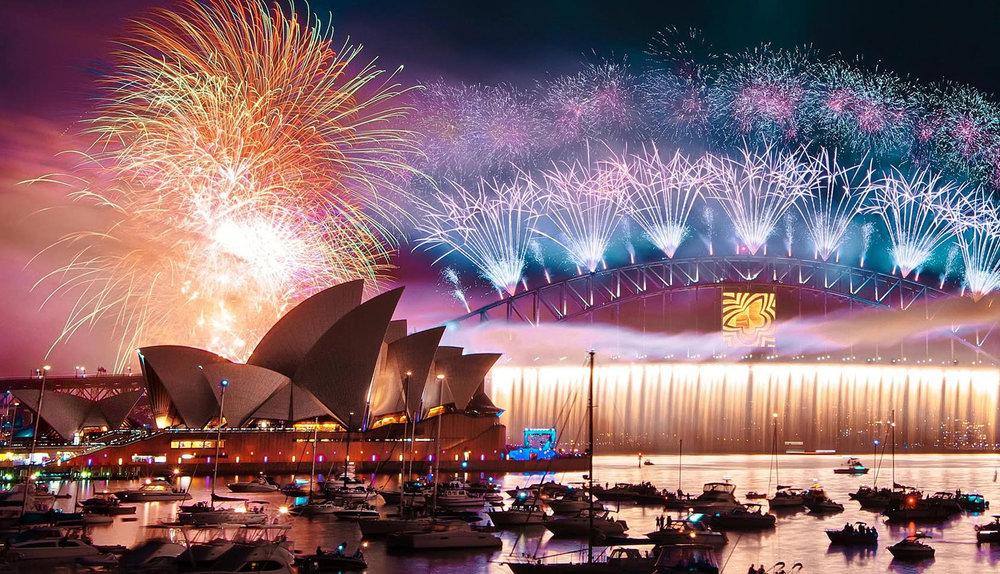 InterContinental-Sydney_Fireworks.jpg
