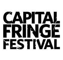 capital_fringe_festival_2009_logo_square.jpeg