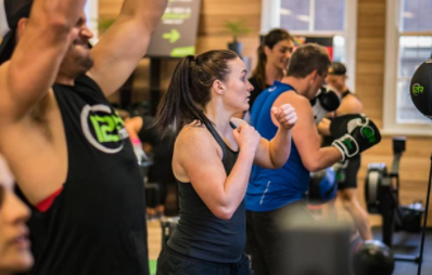 1-12 Round The workout - High Intensity Interval Training - Boxing, Bondi Junction.png