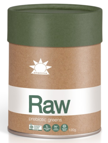 Raw green boxing bondi junction.png