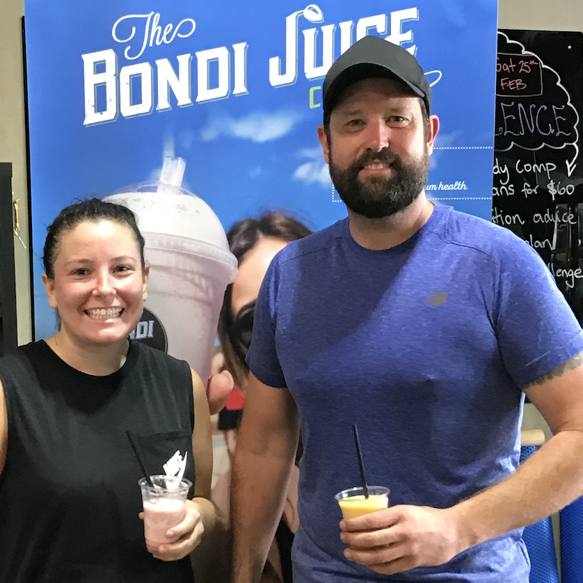 the-results-bondi-boxing-HIIT.png