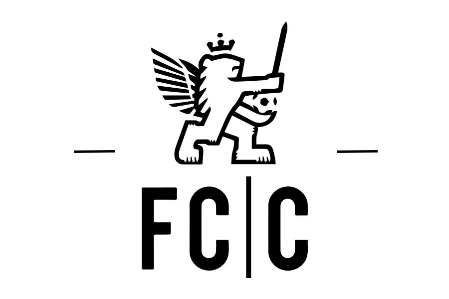 Fcc_logo2.jpg