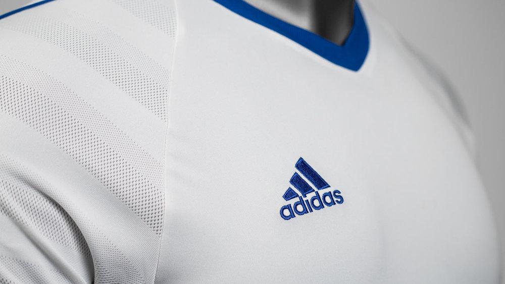 Adidas-1.jpg