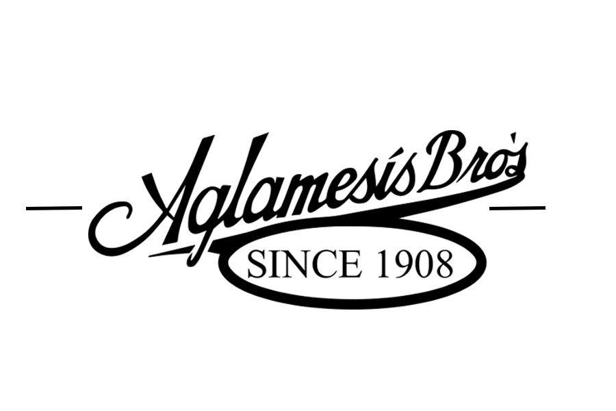 Aglemesis_logo1-1.jpg