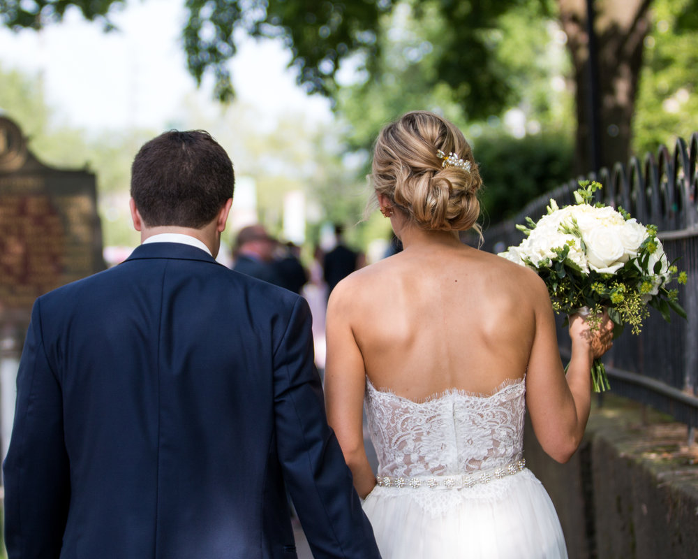 Kirbi and Chris Wedding-249.jpg